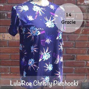 LuLaRoe Gracie
